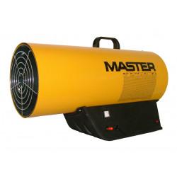 A021: - Canhão de Ar Quente [Gás] - 1