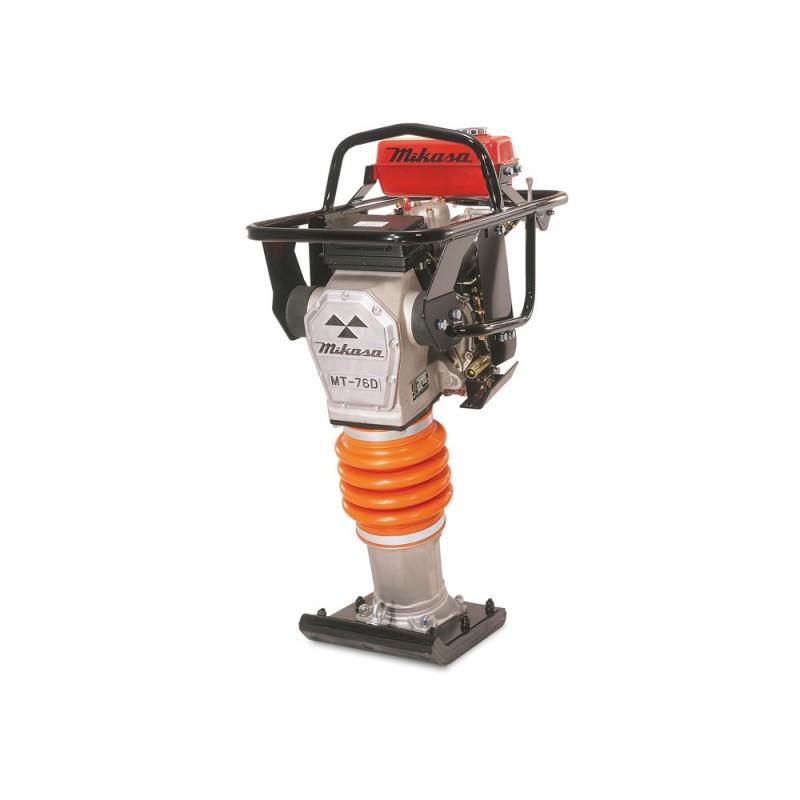 A102: - Saltitão [Diesel] - 1