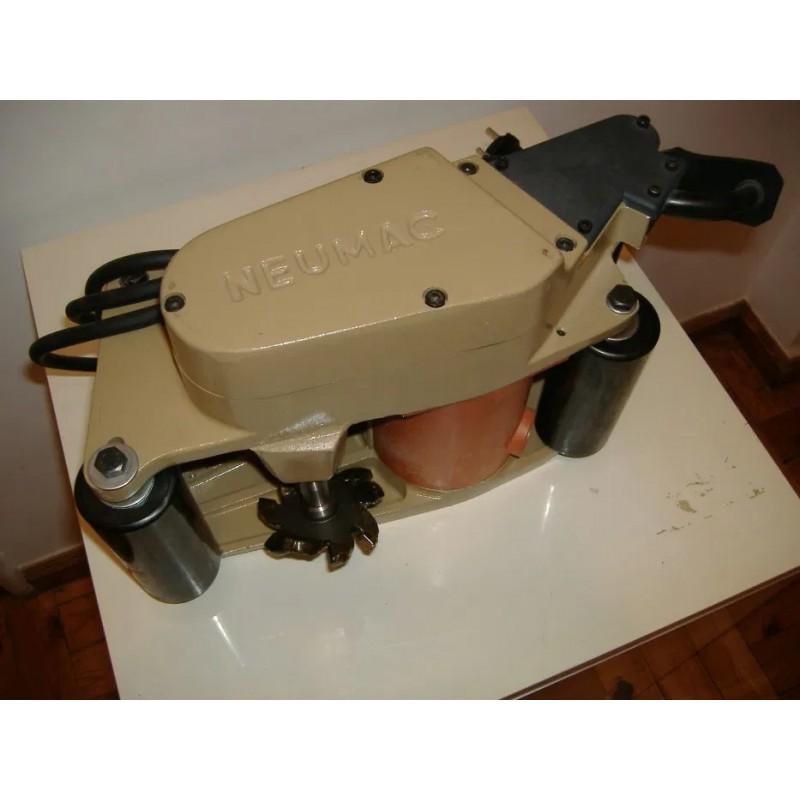 A099: - Fresadora de Parede - 1