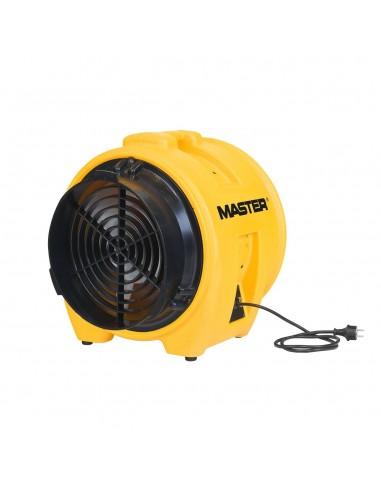 A113: - Ventilador BL8800 - 1
