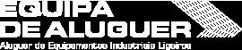 BC - Equipa de Aluguer | Tool Hire | 808911994 | Aluguer de Máquinas e Ferramentas