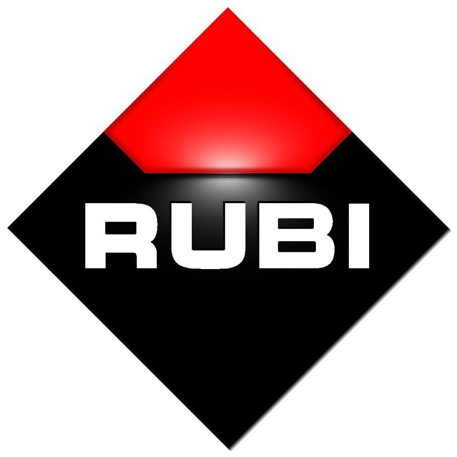 RUBI TOOLS